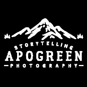 apogreen